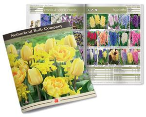 Click for 2018 Fall Garden Center E-Catalog